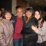 lacapricciosaabruzzese_44