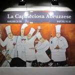 lacapricciosaabruzzese_52